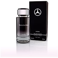 MERCEDES-BENZ Intense Perfume EdT 120 ml