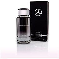 MERCEDES-BENZ Intense Perfume EdT - Eau de Toilette for Men