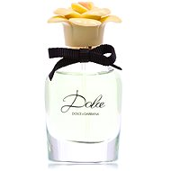 DOLCE & GABBANA Dolce EdP 30 ml - Parfémovaná voda