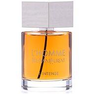 YVES SAINT LAURENT L'Homme Parfum Intense EdP 100ml - Eau de Perfume for Men
