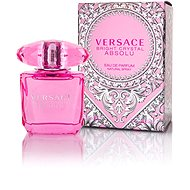 VERSACE Bright Crystal Absolu EdP 30 ml - Parfémovaná voda