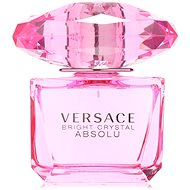VERSACE Bright Crystal Absolu EdP - Parfémovaná voda