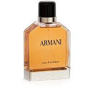 GIORGIO ARMANI Eau D'Aromes EdT 100 ml