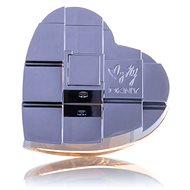 DKNY My NY EdP 100 ml - Parfémovaná voda