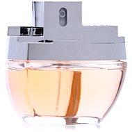 DKNY My NY EdP - Parfémovaná voda
