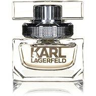 KARL LAGERFELD Women EdP - Parfémovaná voda