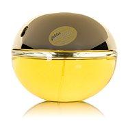 DKNY Golden Delicious EdP - Parfémovaná voda