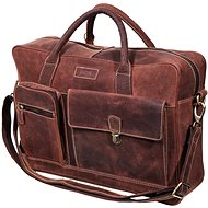 RAPTOR RA60004-001 - Cestovní taška