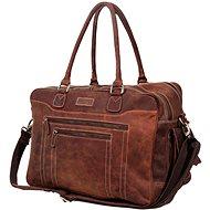 RAPTOR RA60003-001 - Cestovní taška