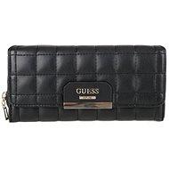 GUESS peněženka BQ642262 - Dámská peněženka