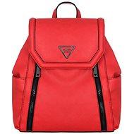GUESS batoh VT710932 red - Batoh
