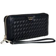 Guess WG642346 Black - Dámská peněženka