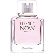 CALVIN KLEIN Eternity Now EdT 100 ml