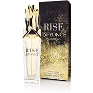 BEYONCE Rise EdP 50 ml - Parfémovaná voda