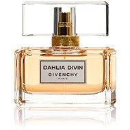 GIVENCHY Dahlia Divin EdP 50 ml - Parfémovaná voda