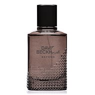 DAVID BECKHAM Beyond EdT