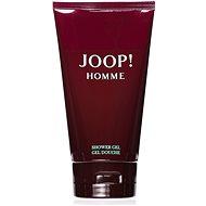 JOOP! Homme 150 ml - Pánský sprchový gel