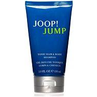 JOOP! Jump 150 ml - Pánský sprchový gel