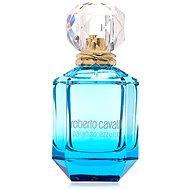 ROBERTO CAVALLI Paradiso Azzurro EdP 75 ml - Parfémovaná voda