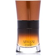 GIORGIO ARMANI Code Profumo EdP 30 ml - Pánská parfémovaná voda