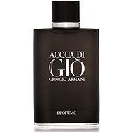 GIORGIO ARMANI Acqua di Gio Profumo EdP - Pánská parfémovaná voda