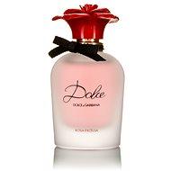 DOLCE & GABBANA Dolce Rosa Excelsa EdP 50 ml - Parfémovaná voda