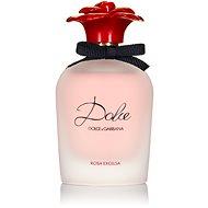 DOLCE & GABBANA Dolce Rosa Excelsa EdP 75 ml - Parfémovaná voda