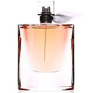LANCÔME La Vie Est Belle EdP 100 ml - Parfémovaná voda