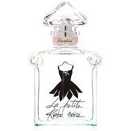 GUERLAIN La Petite Robe Noire EdT 75 ml - Toaletní voda