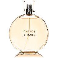 CHANEL Chance EdT - Toaletní voda