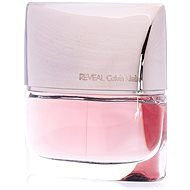 CALVIN KLEIN Reveal EdT 30 ml