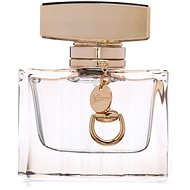GUCCI Premiere EdT 50 ml