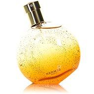 HERMES Elixir Des Merveilles EdP 50 ml - Parfémovaná voda