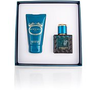 VERSACE Eros EdT Set 80 ml