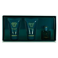VERSACE Eros EdT Set 55 ml