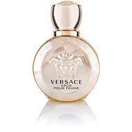 VERSACE Eros Pour Femme EdP 100 ml - Parfémovaná voda