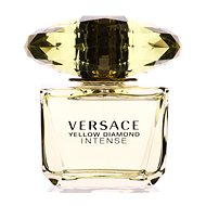 VERSACE Yellow Diamond Intense EdP 90 ml - Parfémovaná voda