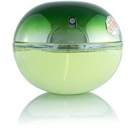 DKNY Be Desired EdP 100 ml - Parfémovaná voda
