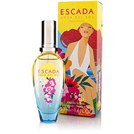 ESCADA Agua del Sol EdT 50 ml - Toaletní voda