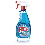 MOSCHINO Fresh Couture EdT 100 ml - Toaletní voda