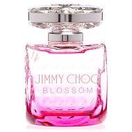 JIMMY CHOO Jimmy Choo Blossom EdP 60 ml - Parfémovaná voda