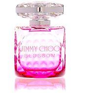 JIMMY CHOO Jimmy Choo Blossom EdP 100 ml - Parfémovaná voda
