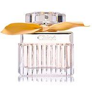 CHLOÉ Fleur De Parfum EdP 75 ml - Parfémovaná voda