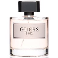 GUESS Guess 1981 100 ml - Eau de Toilette