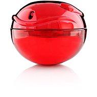 DKNY Be Tempted EdP 100 ml - Parfémovaná voda