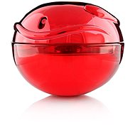 DKNY Be Tempted EdP - Parfémovaná voda