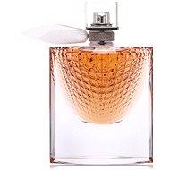 LANCÔME La Vie Est Belle L'Eclat EdP 75 ml - Parfémovaná voda