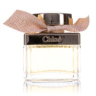 CHLOÉ Absolu de Parfum EdP - Parfémovaná voda