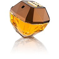 PACO RABANNE Lady Million Privé EdP 80 ml