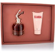 JEAN PAUL GAULTIER Scandal EdP Set 125 ml